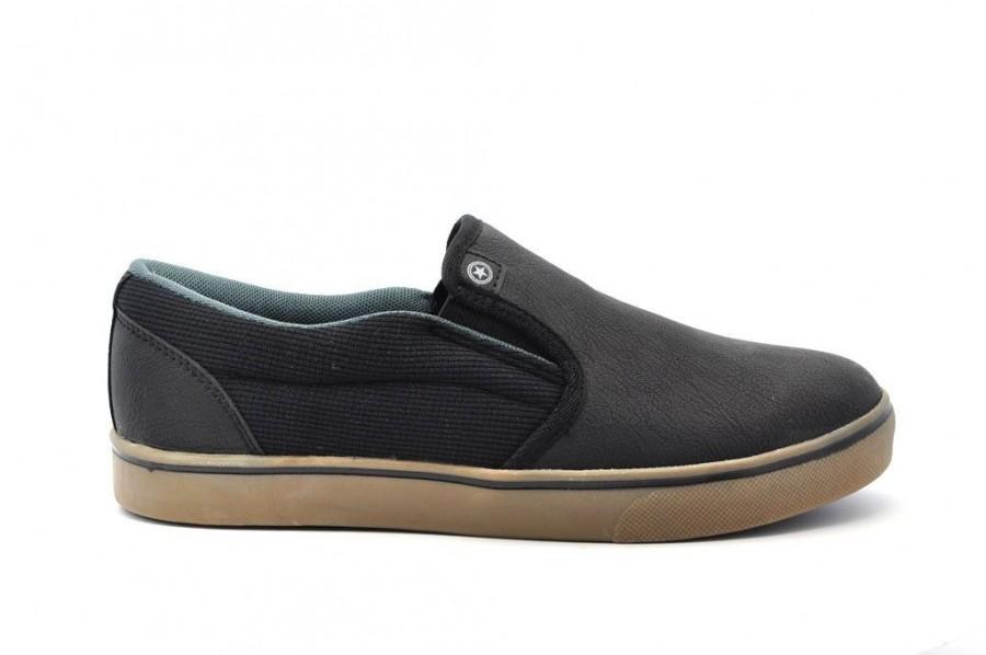 sneakers zonder veters dames