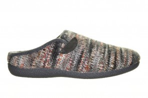 Alberola Pantoffels Dames Wol