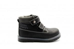 Baby Schoenen Jongens Velcro