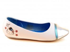 Ballerina Hello Kitty