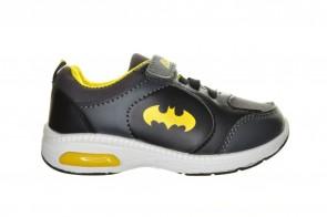 Batman Sneaker Lichtjes