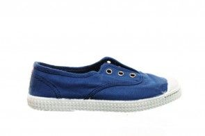 Cienta Schoenen Azul