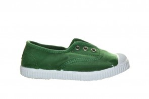 Cienta Verde New