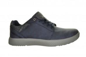Donkerblauwe Sneaker Sprox