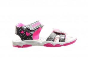 Minnie Mouse Sandaal Meisjes Velcro