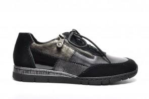 Rieker Sneaker Patch