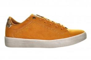 Sneaker Mosterd Sprox