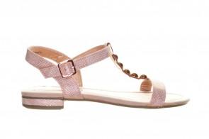 Sprox Sandalen Roze Elegant