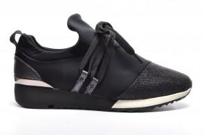 Sprox Sneaker Trendy