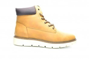 Sprox Winterboots Dames
