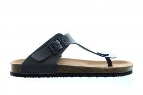 Teenslipper Lookalike Birkenstock