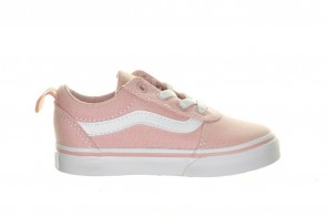 Vans Ward Slip-on Rose