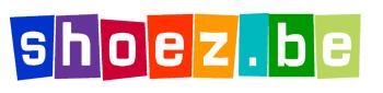 Goedkope schoenen online kopen bij Shoez.be